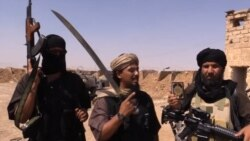 Тема недели: джихад от Лондона до Багдада