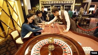 Молодая гвардия казино музыка из казино без слов
