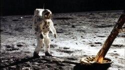 """Специальная программа """"...Первым будет на Луне мой Вася"""""""