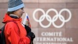A 2016 report by the World Anti-Doping Agency (WADA) found widespread evidence of state-sponsored doping in Russia across numerous sporting disciplines.
