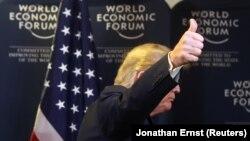 Трампа звинувачують у зловживанні владою та перешкоджанні роботі Конгресу