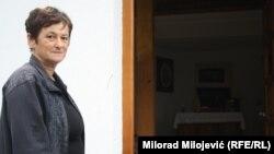 Ingrid Rajković: Kozarac je mnogo popularan po ovoj priči