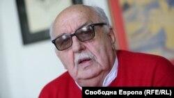 Атанас Киряков