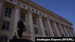 Делото за убийството на Чората бе възобновено по искане на главния прокурор Сотир Цацаров