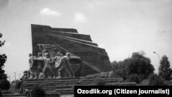 14 komissar monumenti