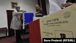 Od 17 učesnika na izborima 13 su političke partije i četiri koalicije