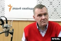 Уладзімер Ахроменка