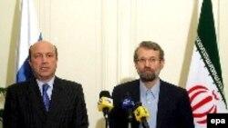 Все предыдущие попытки России склонить Иран к компромиссу успеха не принесли