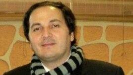 Edin Radušić