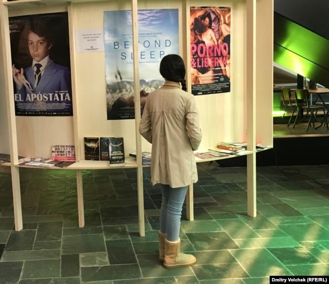 порно русское школьницы 16 лет фото
