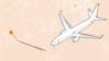 اطلاعات جعبه سیاه هواپیمای اوکراینی هنوز بازخوانی نشده است.