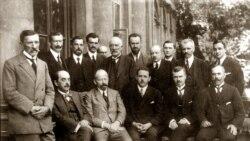 Історична Свобода   Корупція сто років тому: як обкрадали армію УНР і до чого це призвело