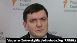 Якщо не буде відповіді в ГПУ мають намір повторно відіслати запит, якщо не отримають відповіді, каже Сергій Горбатюк