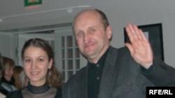 Сергей Женовач стал главным триумфатором этого года