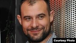 Ігор Федик, експерт Центру досліджень армії, конверсії і роззброєння