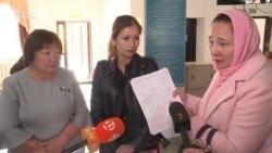 Жителей села Коянды заставляют вернуть государственную помощь