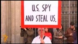 Іспанія викликала посла США через шпигування