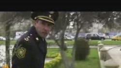 Dindarlar Ali Məhkəmədən uzaqlaşdırıldı