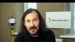 Dan Puric comentat de Emilian Galaicu Păun