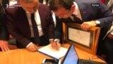 Истанбул со опозициски градоначалник, Ердоган не прифаќа