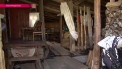 Затонувшему Кудымкару советуют спасаться самостоятельно