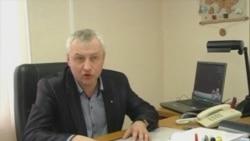 Олександр Дехтярчук: «Минулого краще не ворушити»