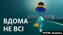 Вдома не всі | Самозахист трудових прав у Чехії