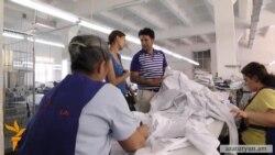 Հայաստանում բիզնես ծավալած սփյուռքահայը ներքին ու արտաքին խնդիրներ է մատնանշում