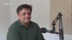 Gavrilović: Politička korupcija u Srbiji urušava institucije