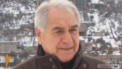 Սերոբ Տեր-Պողոսյանը դատապարտվեց 15 տարվա ազատազրկման