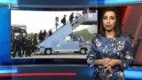 Almaniyada Azərbaycana kütləvi deportasiya: Davamı olacaqmı?