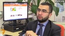Arsen Jumadilov «Qırım studiyalarınıñ» teşkil etilmesi aqqında