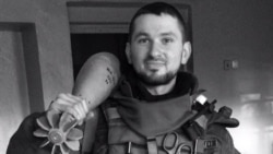 Как ЛГБТ-военные в Украине добиваются разрешения на гражданское партнерство