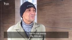 История алкоголика из Татарстана