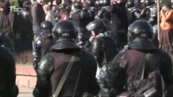 "Medvedyev korrupsiya araşdırmasına ""kompot"" dedi"