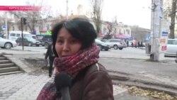 Бишкек: удастся ли избежать насилия и террора?