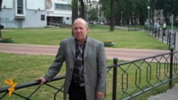 Былы баксёр Генадзь Ручаеўскі пра беларускі бокс