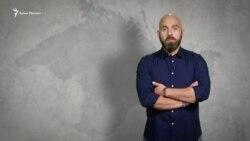 Павел Казарин: Ночной кошмар (видео)