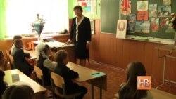 Учиться ли беларусам на русском