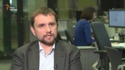 Зведення політичних рахунків з Валенсою чи очищення Польщі?