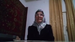 В узбекской тюрьме за чтение намаза половые органы заключенных обливали кипятком