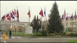 Страв од случаен воен судир меѓу НАТО и Русија