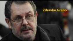 Most: Rekvijem za multietničku BiH