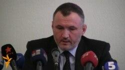 Кузьмін обіцяє перевірку щодо Тимошенко, Луценка й Власенка