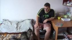 Переселенцям у Сєверодонецьку вистачає компенсації за житло лише на половину оплати за винайняте