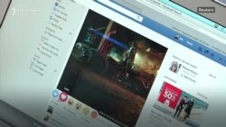 Nove mjere Facebooka