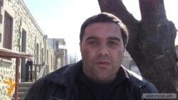 Վերաքննիչ բողոք՝ գորիսյան սպանությունից 9 ամիս անց