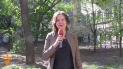Москвичи понаехали: Мышкин