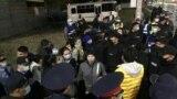 «Азаттык: итоги недели». Что выводит людей на улицы?