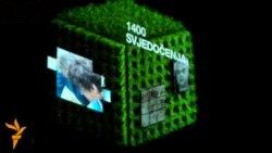 Najveća multimedijalna kolekcija o opsadi Sarajeva
